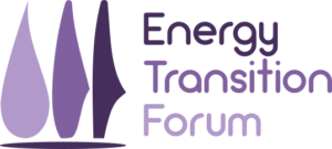 Energy Transition Forum